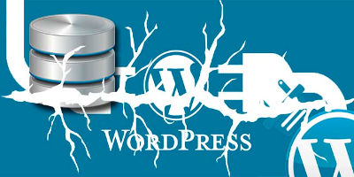 Error al exportar base de datos de WordPress en Synology webStation